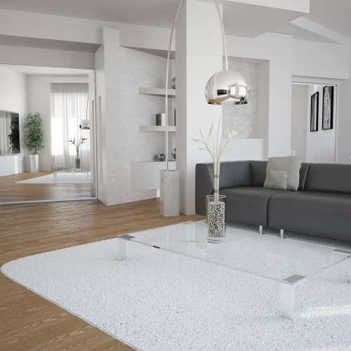 Renovation and Interior Design in Florence